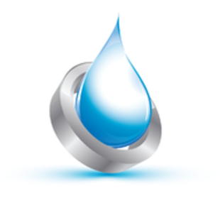 Water softener reviews