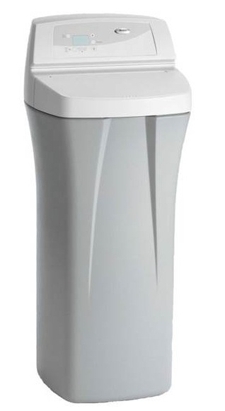 Whirlpool 30,000 Grain Water Softener (WHES30)