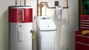 Our Review On GE Water Softeners