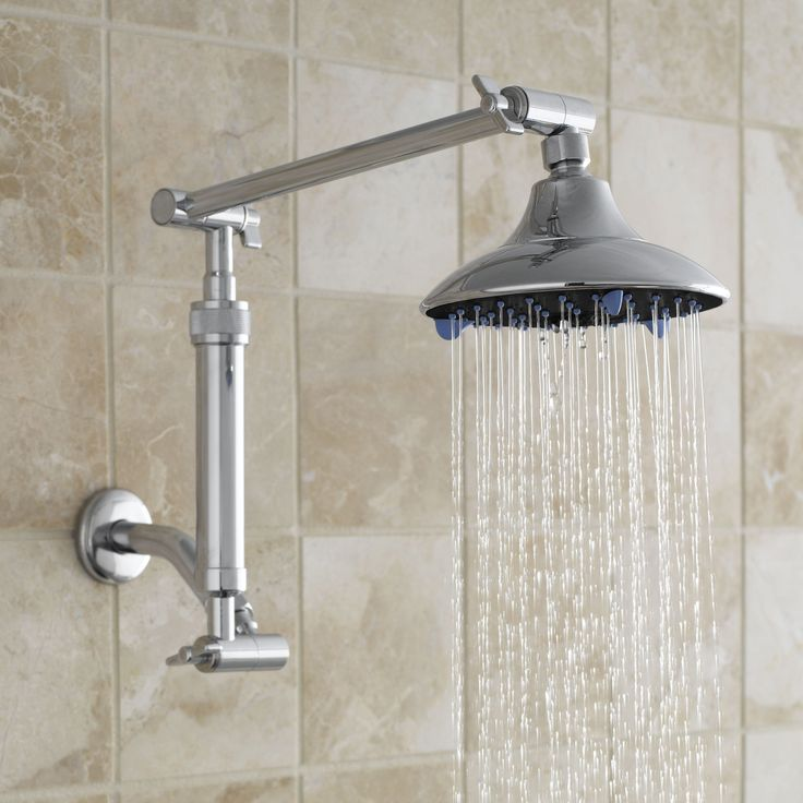 Best Water Softener Shower Head.Best Shower Head Water Softeners Part 2 Water Softener