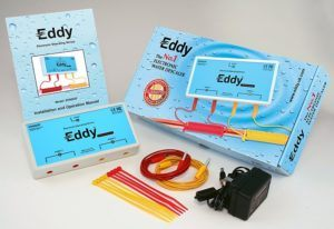 Eddy Electric Descaler (ED6002P)