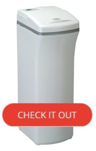 The Flipside Of Using Water Softener Systems