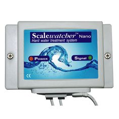Scalewatcher Nano Electric