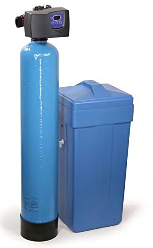 Fleck Water Softener 7000SXT Model