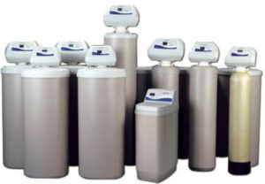Which Water Softener To Choose?
