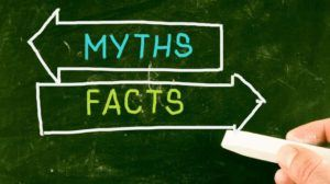 Debunking Common Water Softener Myths