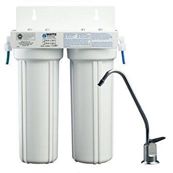 One Of The Prevailing Water Softener Myths States That Only Water Filters Can Produce 'Clean' Water And Not Water Filters...