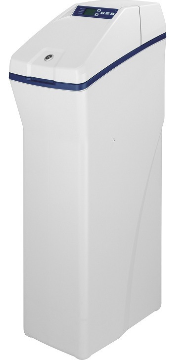 GE 31,100 GXMH31H Model Water Softener