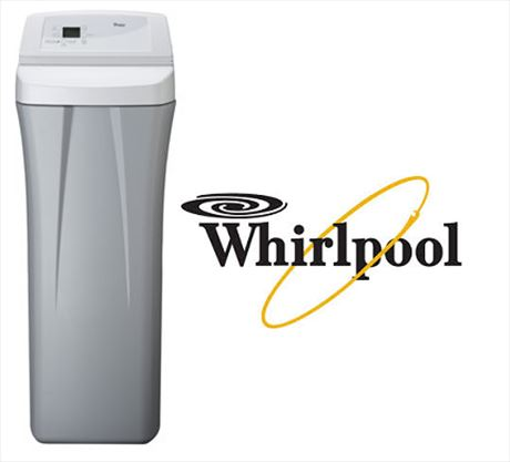 Our Review On Whirlpool Water Softeners