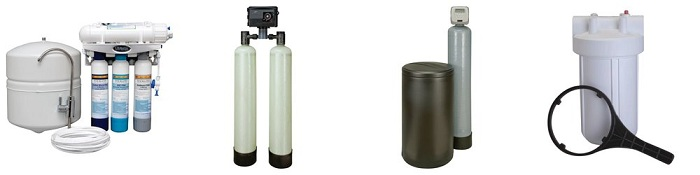 Be Sure To Get The Maximum Benefits No Matter What Your Choice Of Water Softener System May Be...