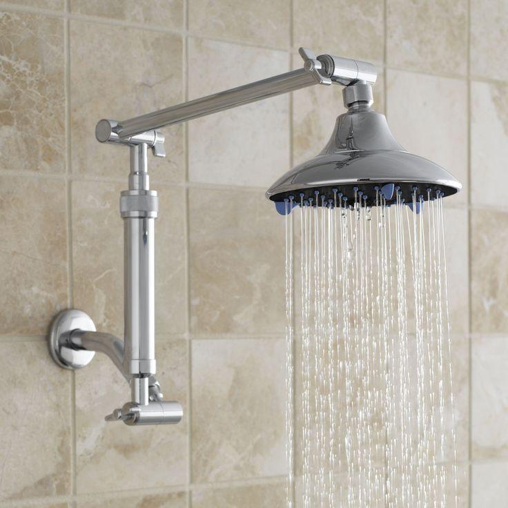 Best Shower Head Water Softeners (Part 2)