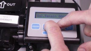 Electric Water Softeners Come With Technological Features For Easy Operation...